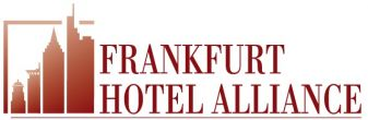 Frankfurt Hotel Alliance